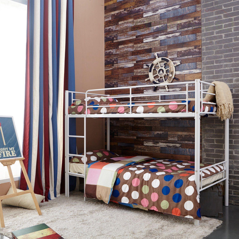 взрослых спальных мест
