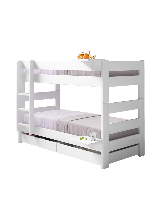 размеры кроватей икеа