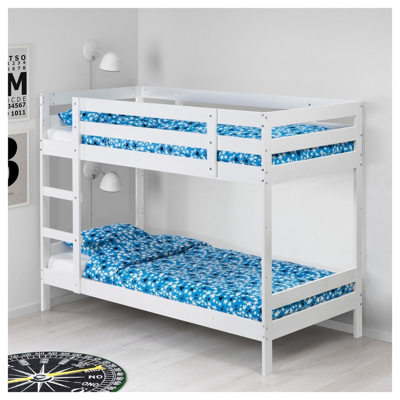 дизайн кроватей икеа