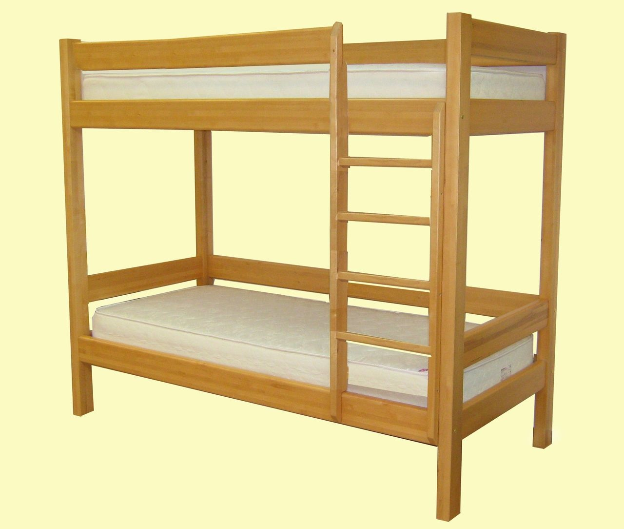 изготовление кровати самостоятельно