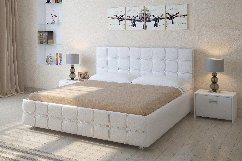 евро кровать матрас