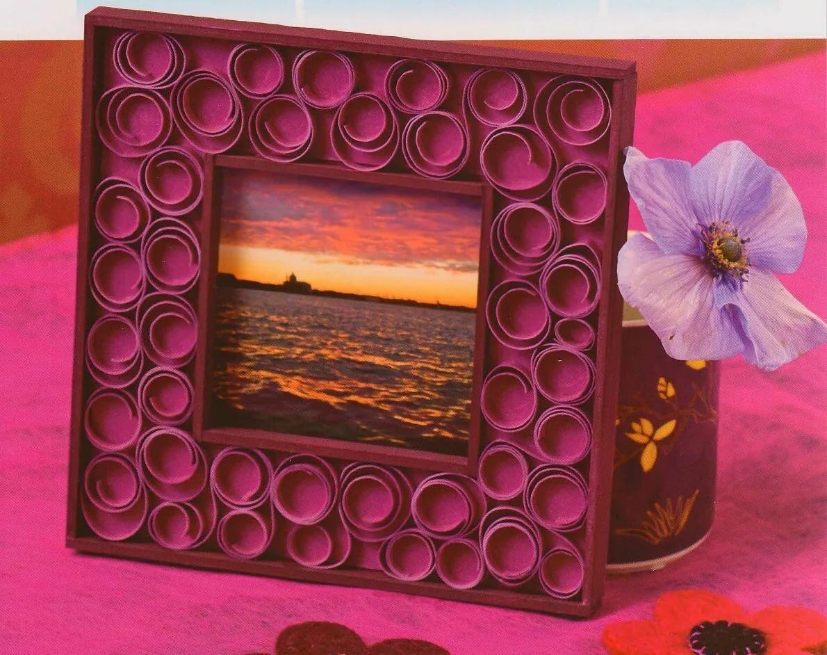 Как оформить стены в закусочной буфете фото удовольствием