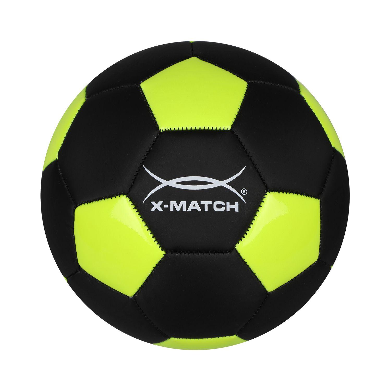 правильный уход за футбольным мячом