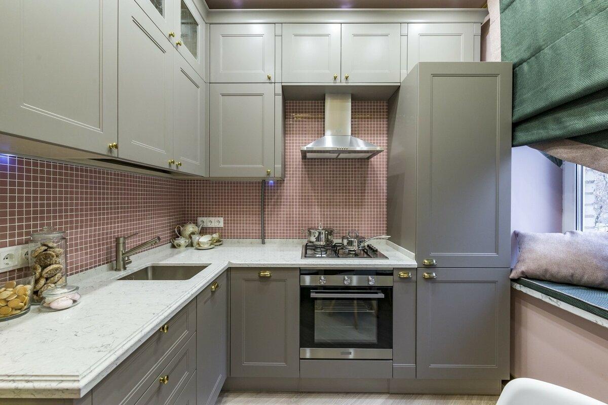 итальянский дизайн низкой кухни фото встретилась