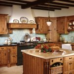 кухонный гарнитур своими руками дизайн фото