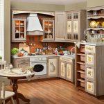 гарнитур на кухню своими руками идеи дизайна