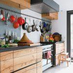 кухонный гарнитур своими руками фото декора