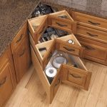 гарнитур на кухню своими руками фото интерьер