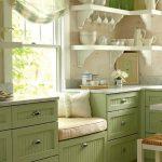 кухонный гарнитур своими руками оформление фото