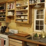 гарнитур на кухню своими руками оформление идеи