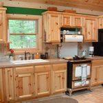 кухонный гарнитур своими руками варианты