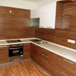 кухонный гарнитур своими руками варианты фото