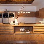 кухонный гарнитур своими руками фото варианты