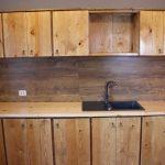 кухонный гарнитур своими руками фото вариантов