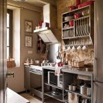 кухонный гарнитур своими руками виды фото