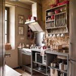 гарнитур на кухню своими руками идеи вариантов