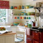 гарнитур на кухню своими руками идеи фото