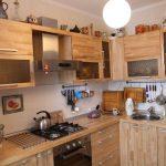 гарнитур на кухню своими руками виды фото
