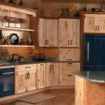 кухонный гарнитур своими руками виды идеи