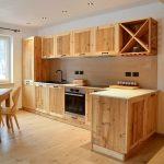 гарнитур на кухню своими руками виды дизайна