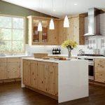 кухонный гарнитур своими руками идеи