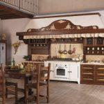 гарнитур на кухню своими руками фото идеи