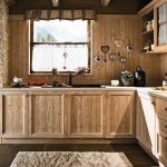 кухонный гарнитур своими руками оформление