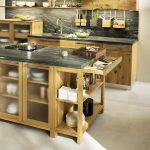 гарнитур на кухню своими руками дизайн фото