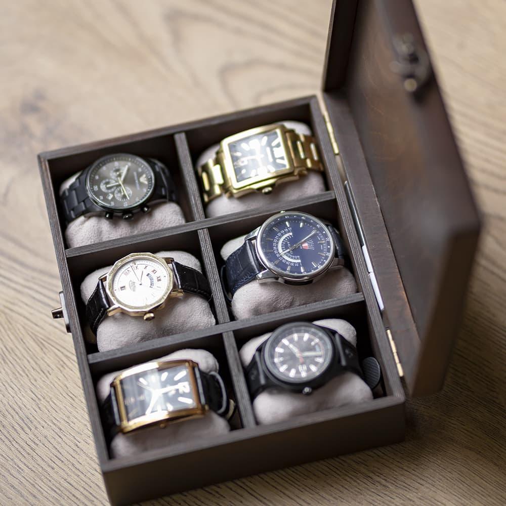 Часов для продам коробку продажа часов элитных казани ломбард часовой