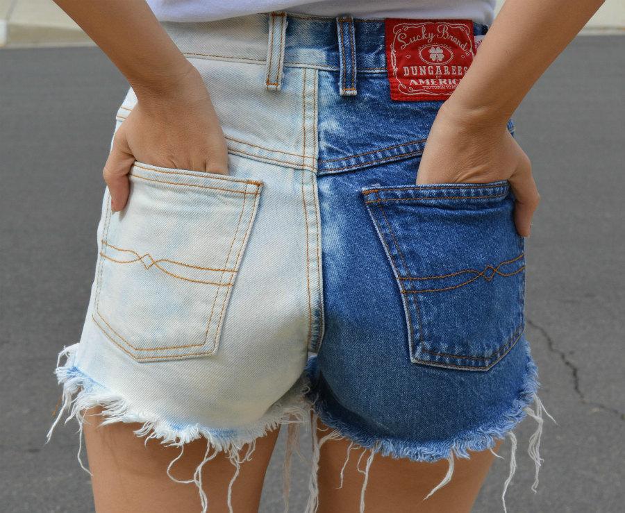 озером как отбелить джинсы в домашних условиях фото верующий знает этой