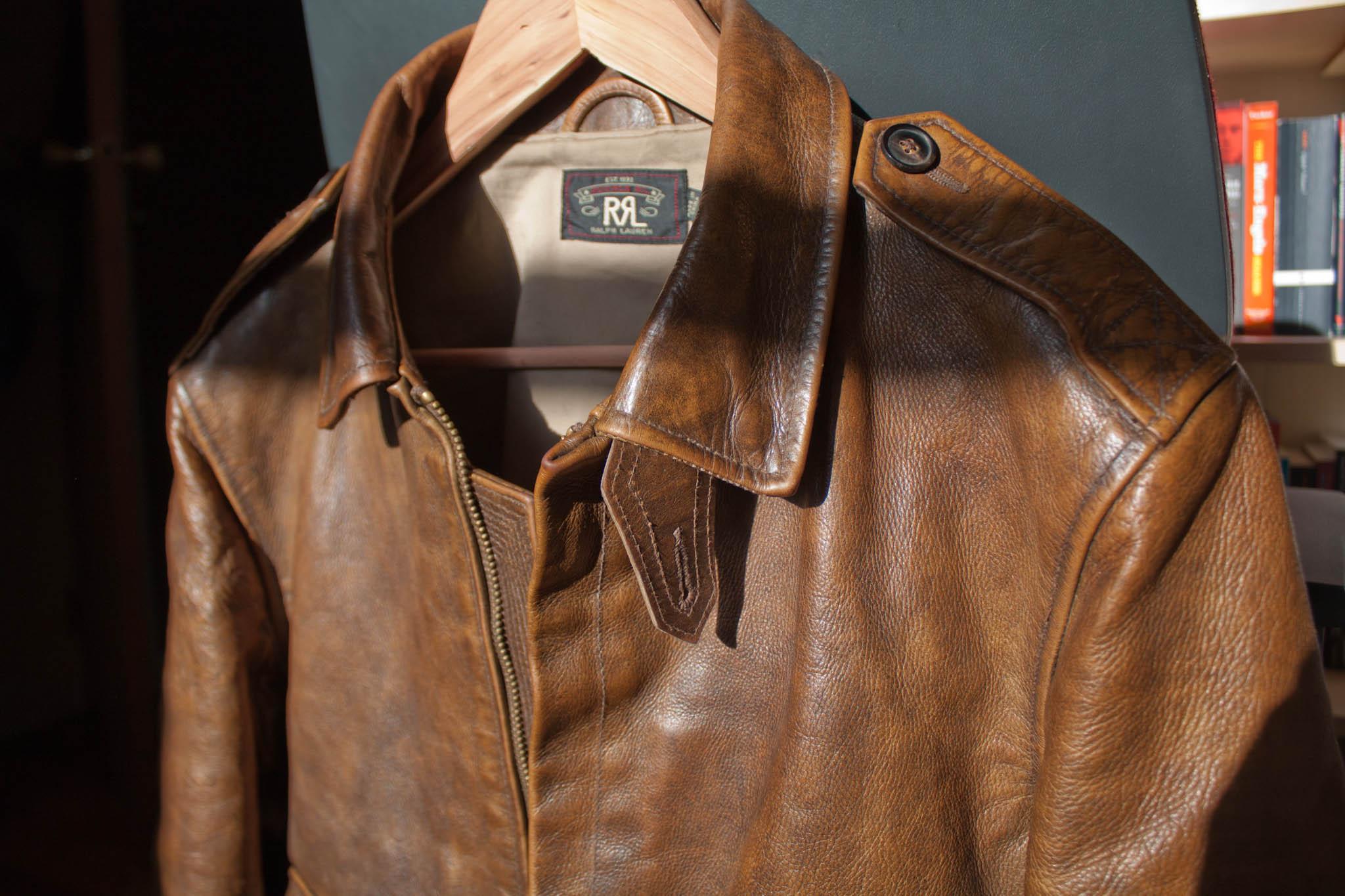 сушка куртки