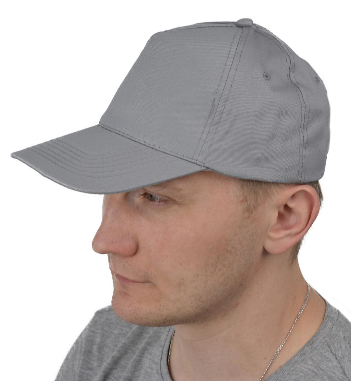 способы очищения кепок