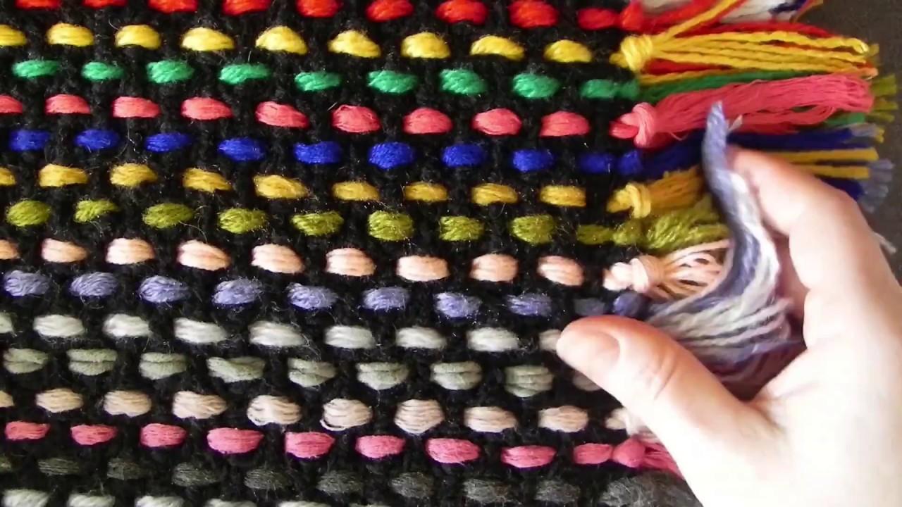 схем и узоров для вязания