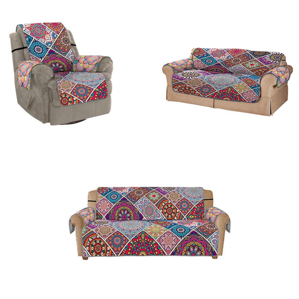 мягкой мебели