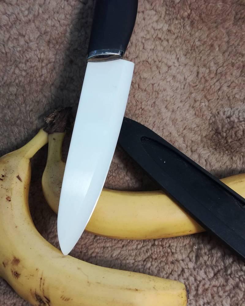 Ножи для нарезания