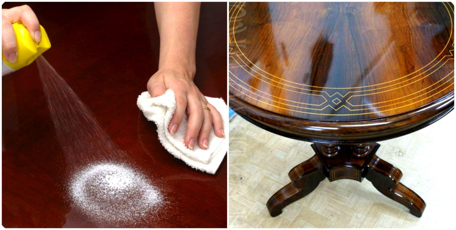 материал в мебели