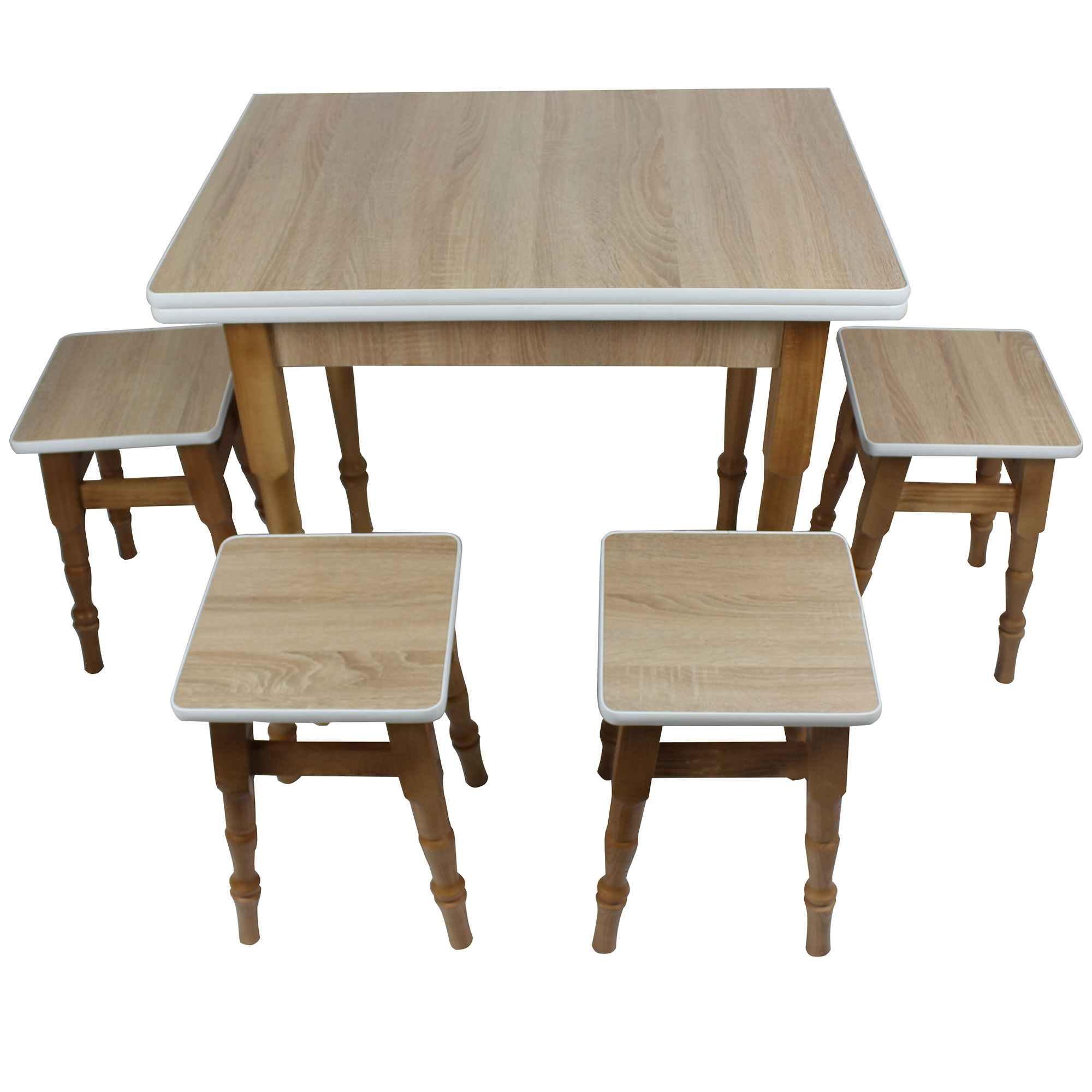 комфорт кухонного стола