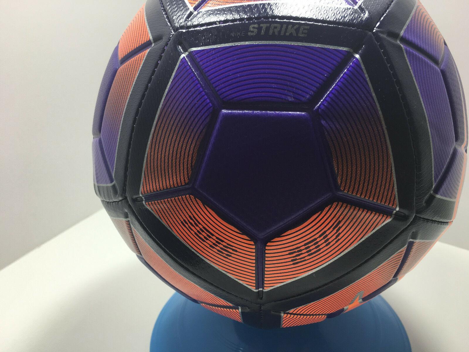 обезжиривание поверхности мяча