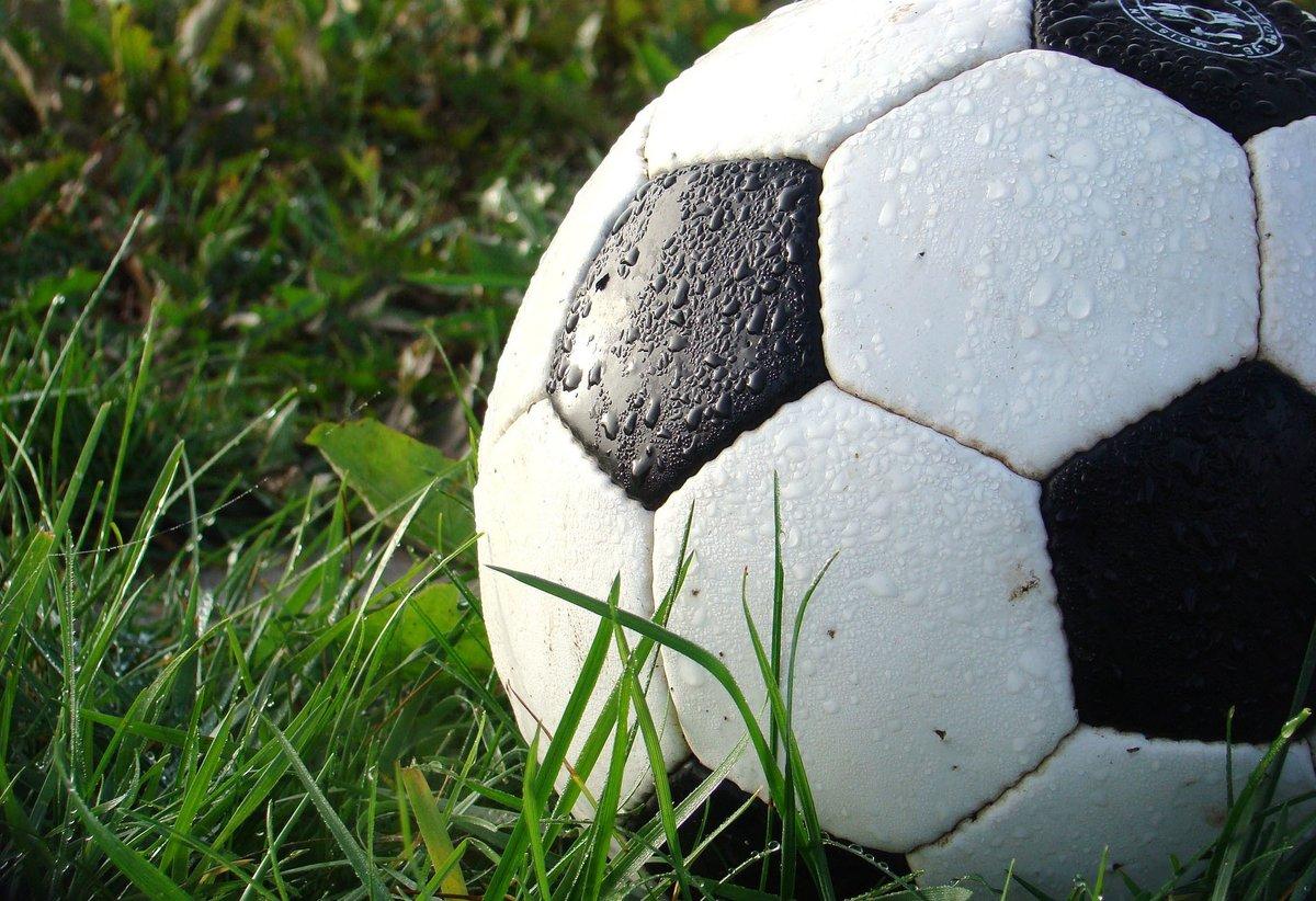 использование мяча после ремонта