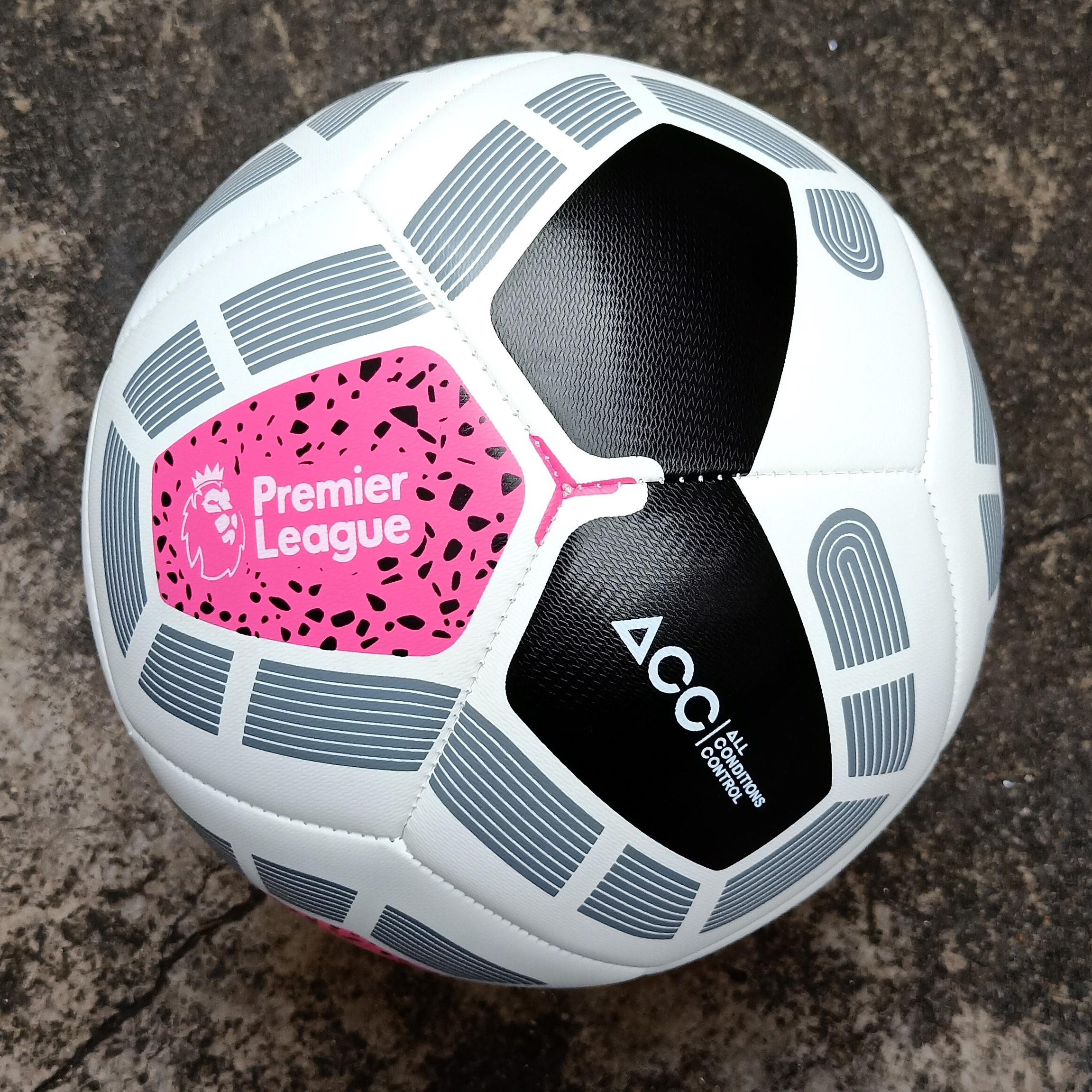 резиновая камера мяча