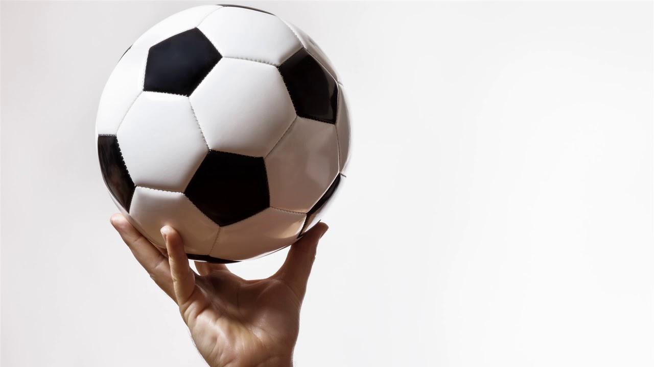 принцип ремонта мяча
