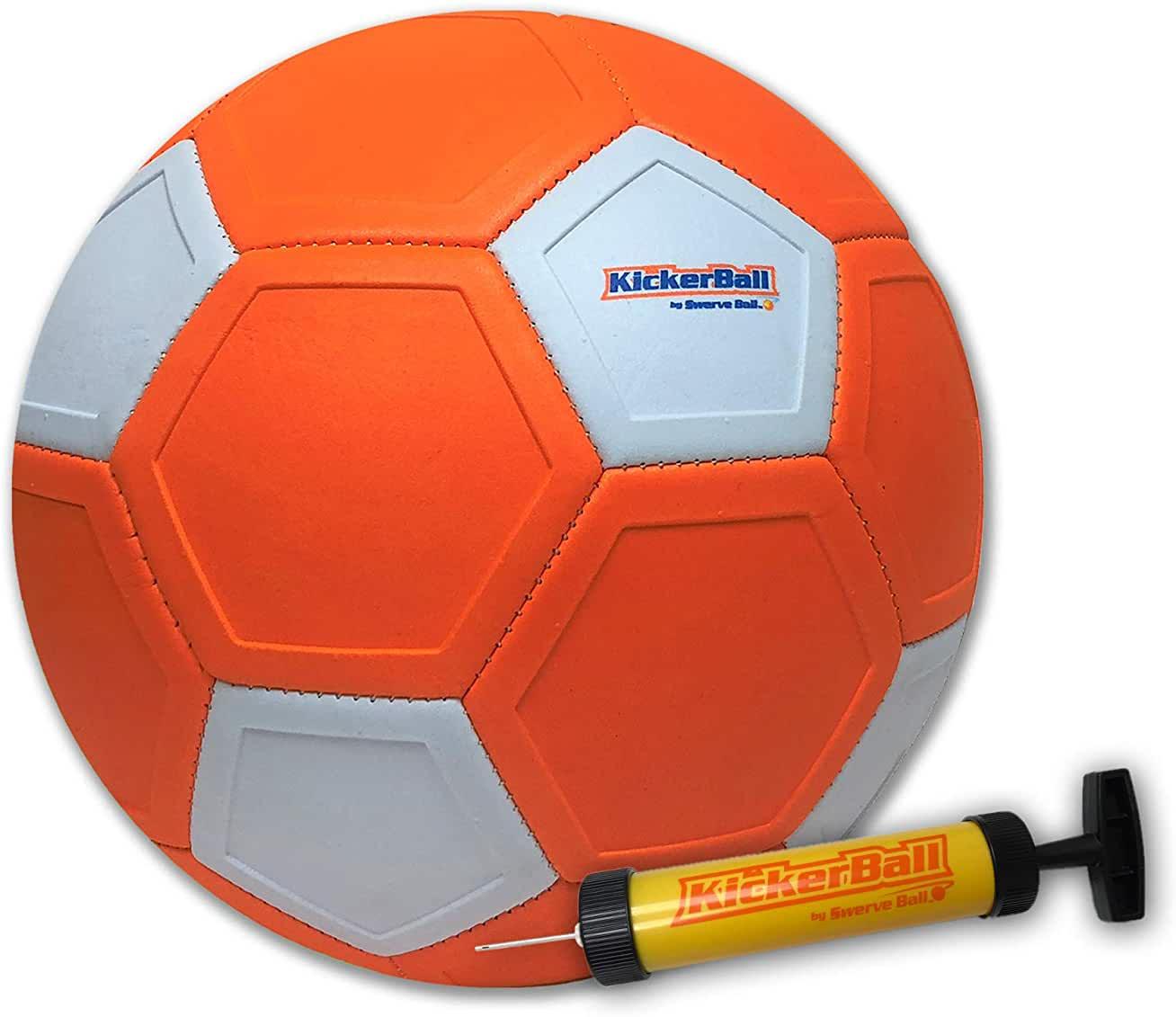 место повреждения мяча