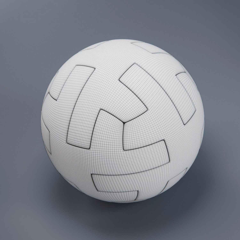 ремонт мяча герметиком