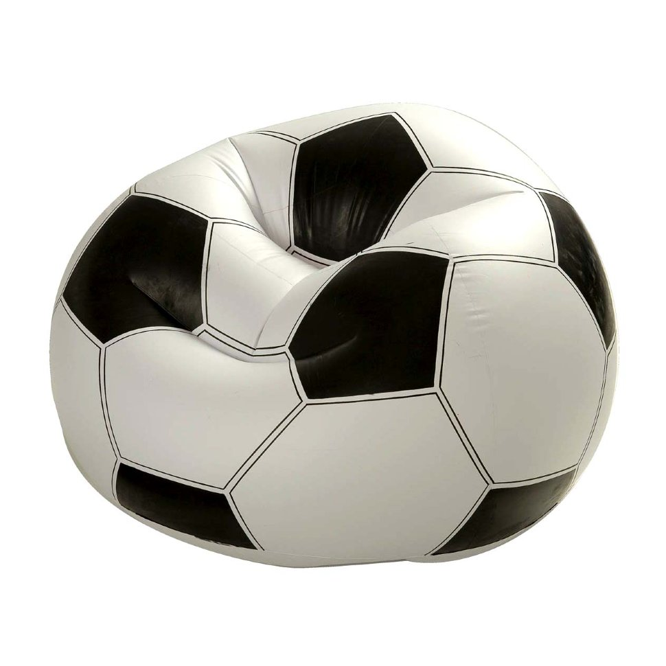 порвалась камера мяча