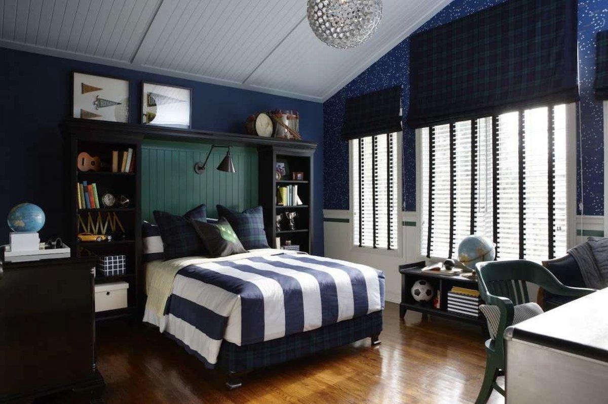 картинки моя комната