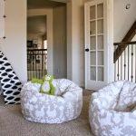 кресло-мешок в гостинную