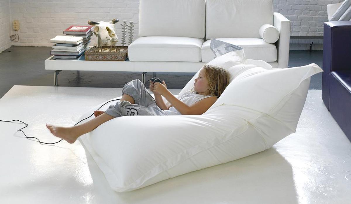 универсальная мягкая мебель