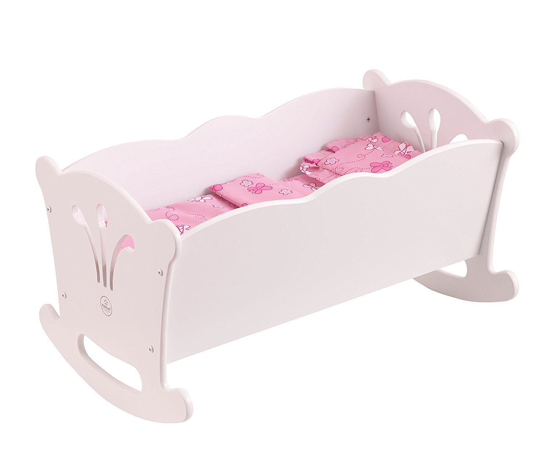фотографии кровать для куклы фото этой статье