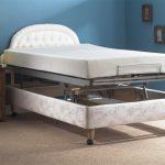 кровать с подъёмным механизмом идеи вариантов