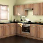 кухонный гарнитур своими руками дизайн